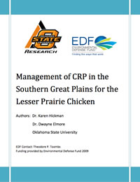 CRP_management_LEPC_cover