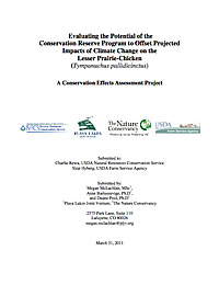CRP_offset_climate_change_LEPC_cover