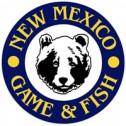 NMDGF_logo