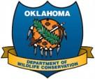 ODWC_logo