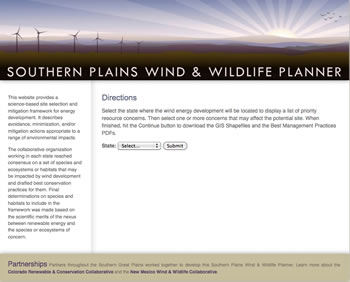 wind_wildlife_planner