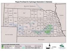 PDSS_NE_restoration_map