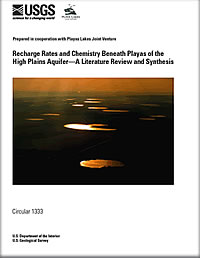 USGS_playa_recharge_cover