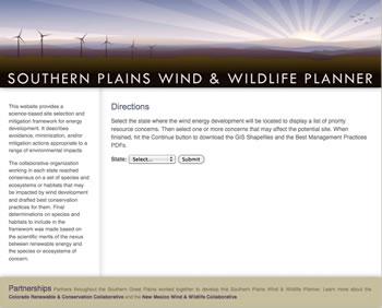 wind_wildlife_planner